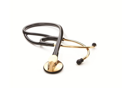 Adscope™ 600 Gold Plated Cardiology Stethoscope.jpg