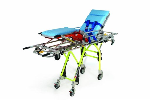 Patient Transport
