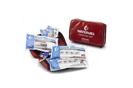 WaterJel® Critical Burn Injury Kit.jpg
