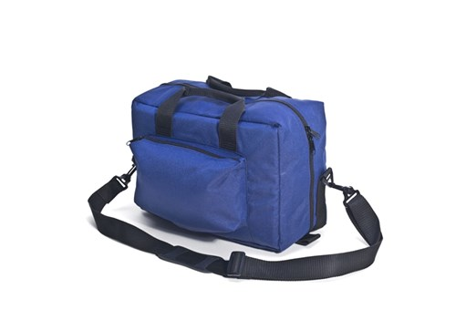 ADC Nylon Medical Bag.jpg
