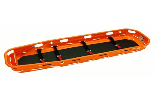 Ferno Model 71 Straight Basket Stretcher.jpg