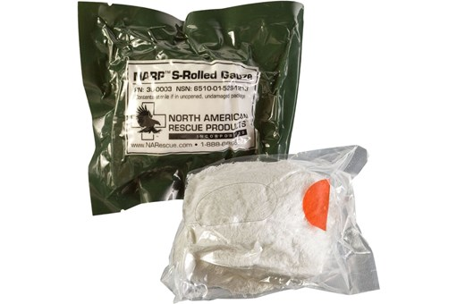 North American Rescue S-Rolled Gauze.jpg