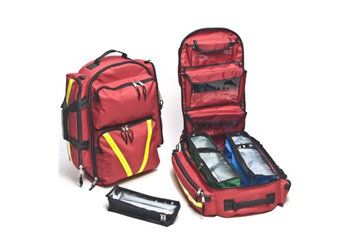 Pharmaco Emergency Care 16 Pocket Responder Pack.jpg