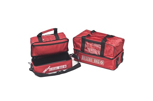 Frontier Medical Rescue Bag.jpg