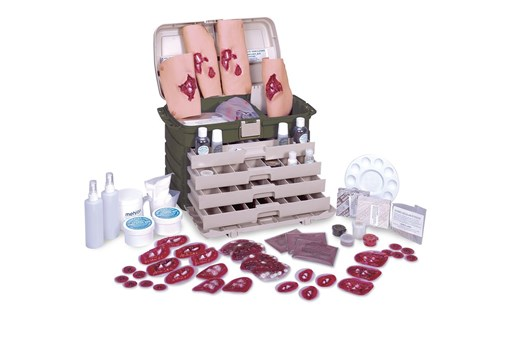 Simulaids Advanced Military Casualty Simulation Kit.jpg
