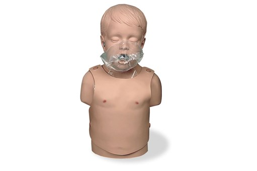 Simulaids Sani-Child CPR Manikin.jpg