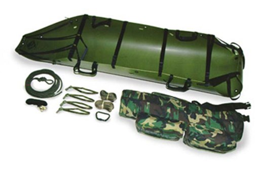 SKED® Military Basic Rescue System.jpg