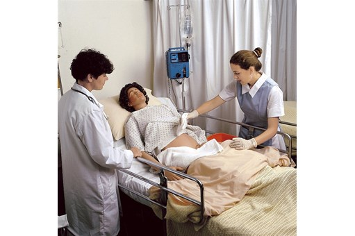 Simulaids Full Body Patient Care - CPR Manikin.jpg