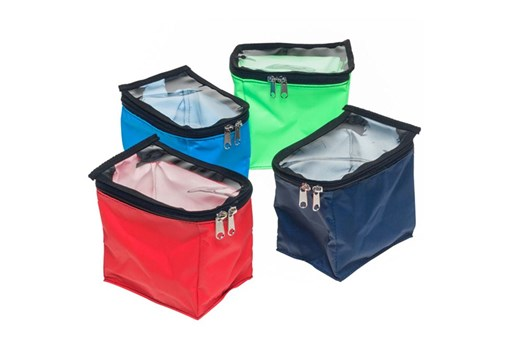Frontier Medical Equipment Pouches - Small.jpg
