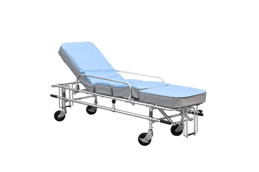 Ferno Model 17 (York 2) Stretcher c-w Mattress.jpg