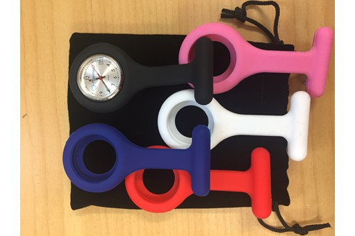 Stainless Watch - Interchangeable Coloured Covers FRVB-N08003FM.JPG