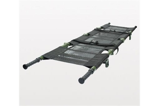 Talon II Model 90C Stretcher 1.jpg